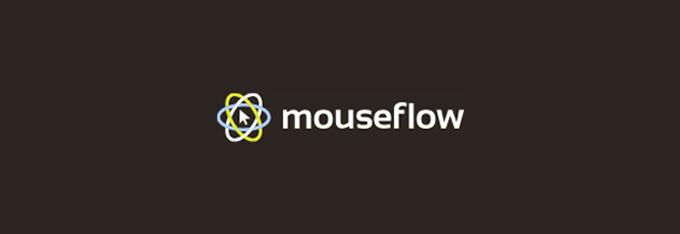 mouseflow-logo