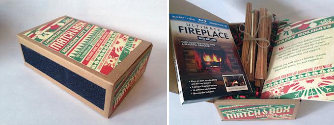LFP_Gift_Box